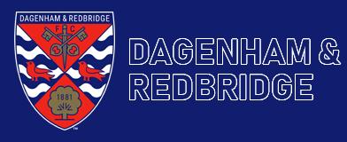 header-logo2019.png